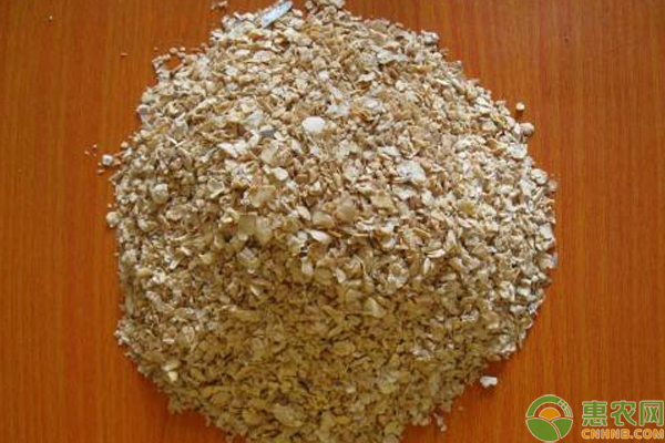 豆粕多少钱一吨?7月11日全国各地区豆粕价格行情汇总