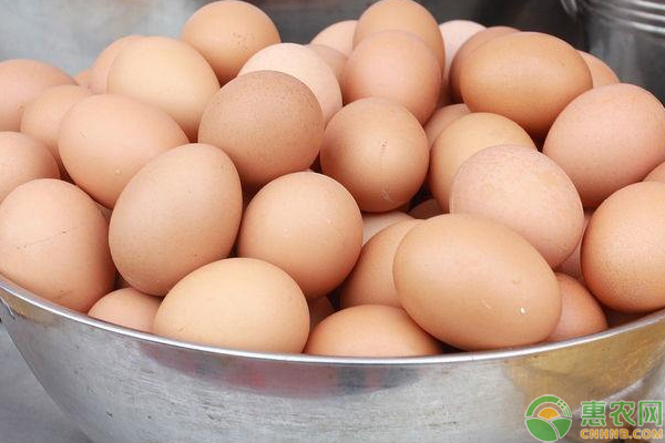 亚博电竞官网_今日鸡蛋价格上涨了多少?7月18日各地区