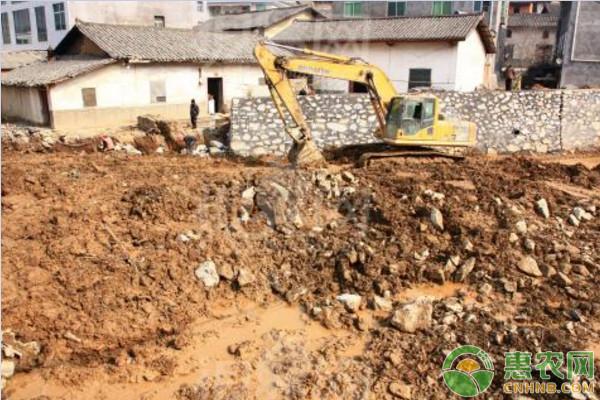 农村统一拆迁在即,这三种拆迁方式被明令禁止,赶快来了解一下!