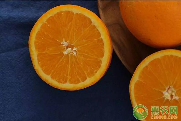 11月份赣南脐橙多少钱一斤?2018年全国脐橙主产区收购价格