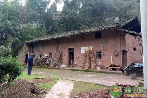 村民申请宅基地要具备哪些条件?宅基地面积的审批标准是什么?