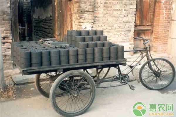 煤改电补贴