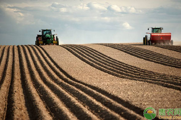 农业支持补贴