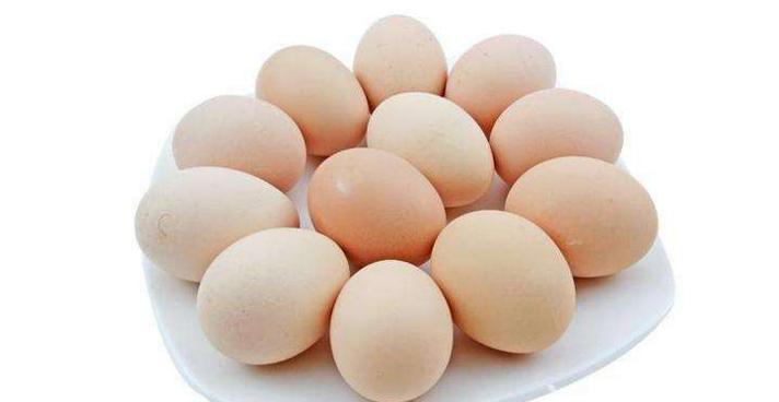 今日鸡蛋价格走势如何?2019年全国鸡蛋价格行情预测