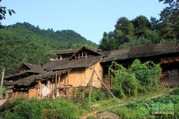 农村房屋能办房产证吗?需要哪些资料?如何办理?