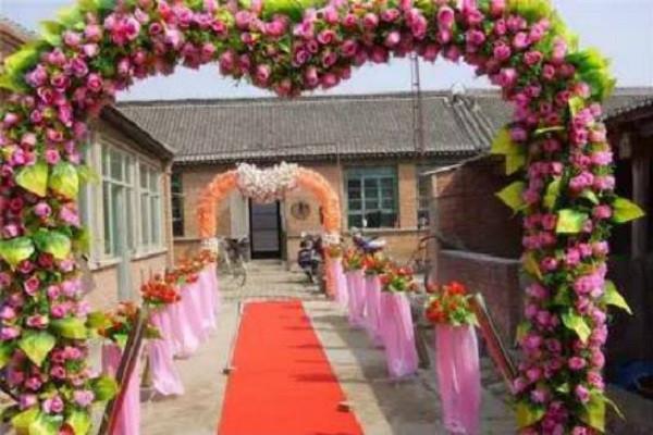 农村女性结婚,户口要迁出吗?2019农村外嫁女合法权益规定