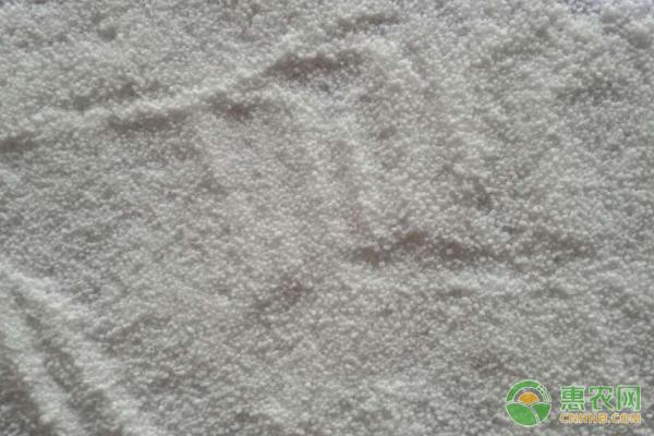 硅肥有哪些作用?有哪些品種?農作物硅肥施用技術