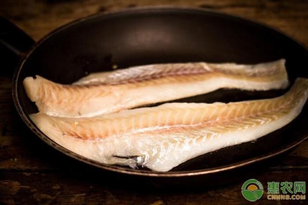 亚博-2019年鳕鱼价格多少钱一斤?有哪些功效?怎么做好吃?