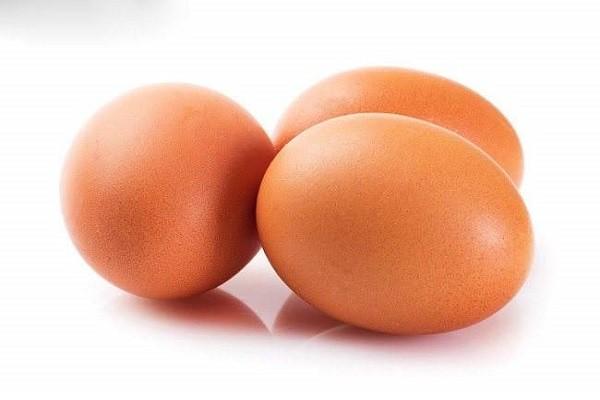 鸡蛋要如何挑选?鸡蛋保鲜需要注意什么?