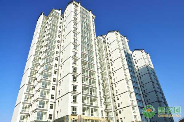 公租房和廉租房有什么区别?住房困难户申请哪一个比较好?