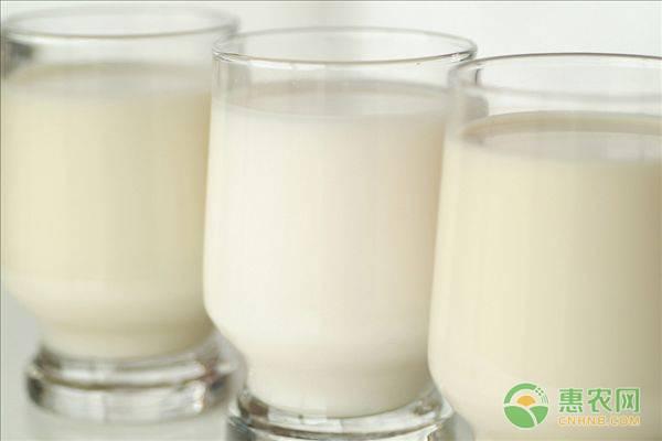 人造奶是什么做的?能吃吗?如何区分人造牛奶和普通牛奶?