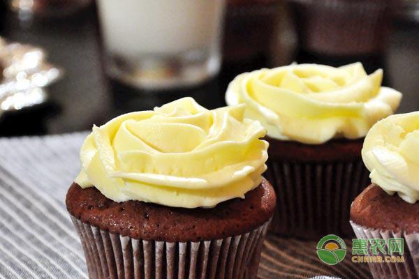 天然奶油与人造奶油如何区分?食用人造奶油有哪些危害?