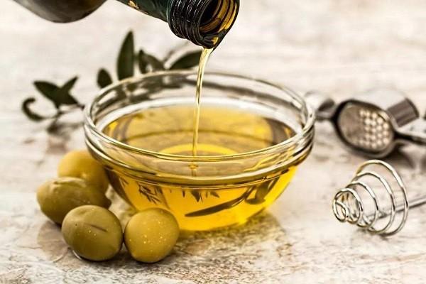 亚麻籽油的市场价格如何?有哪些作用和副作用