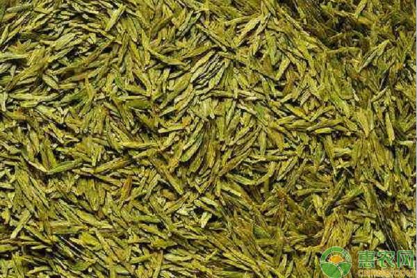 黄茶的品种有哪些?有什么功效与作用?2019黄茶价格最新行情