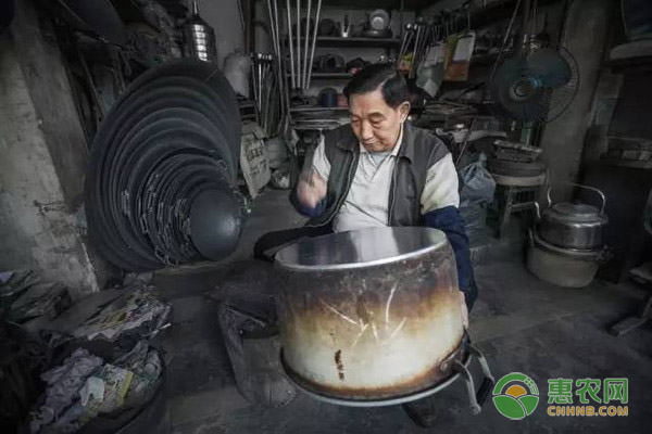 农村这些传统手艺和文化开始逐渐消失,你都知道吗?