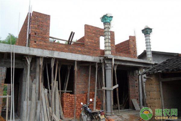 统一规划就会统一建房吗?