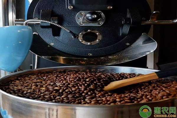 咖啡豆养豆知识