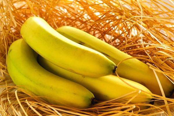 香蕉常见的六大种类,它们各有什么特点?你都吃过吗?