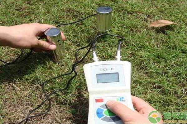 农用检测仪器