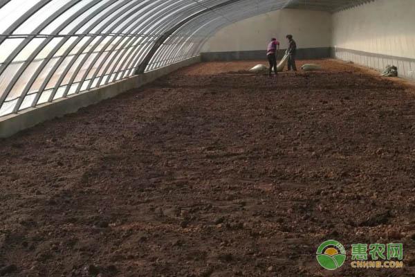 有机肥购置补贴如何申请?