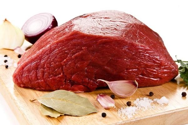 牛肉批发价格多少钱一斤?近期猪肉涨价迅猛,那牛肉呢?