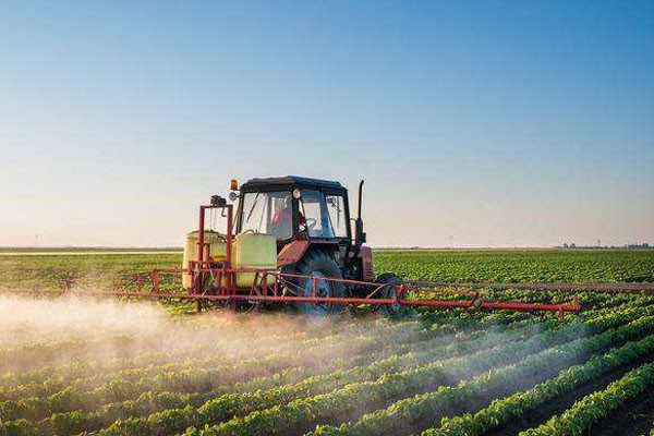 农业补贴有哪些种类?补贴对象是谁?农业补贴政策一览
