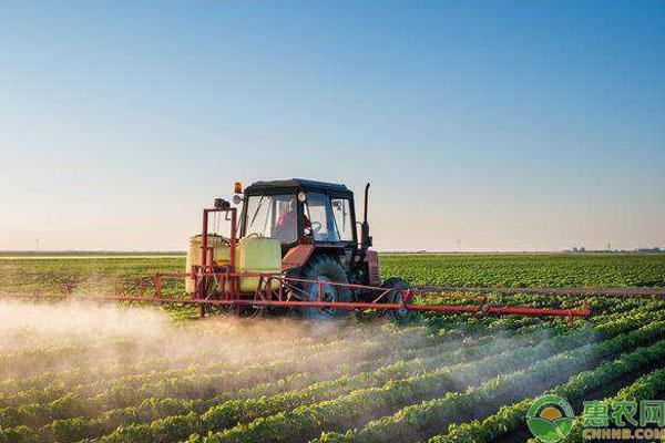 农业补贴申报部门
