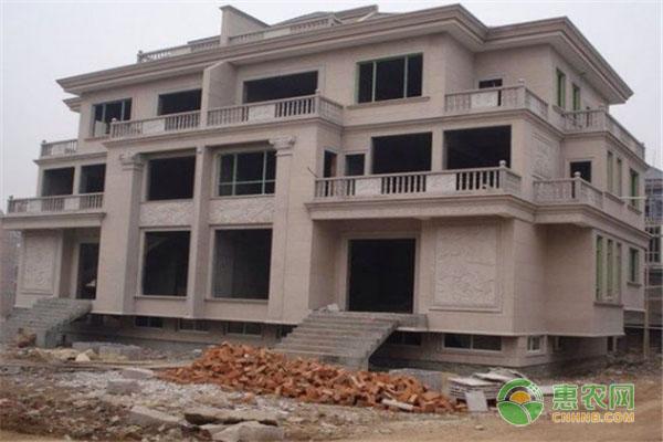 哪些房屋属于违建房?如何补救已违建房合理?