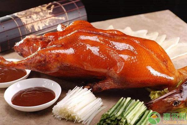中元节的饮食讲究