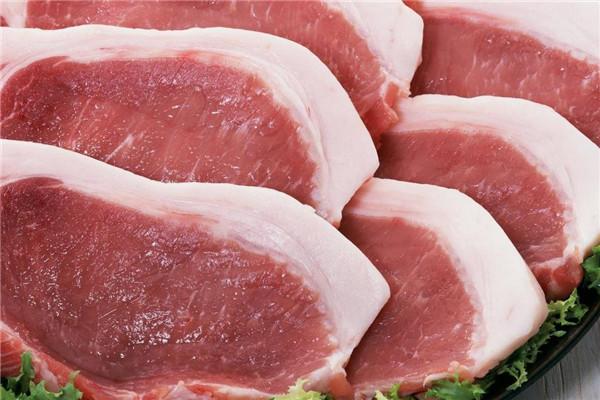 南通猪价多少钱一斤?为什么今年猪肉价格这么贵?