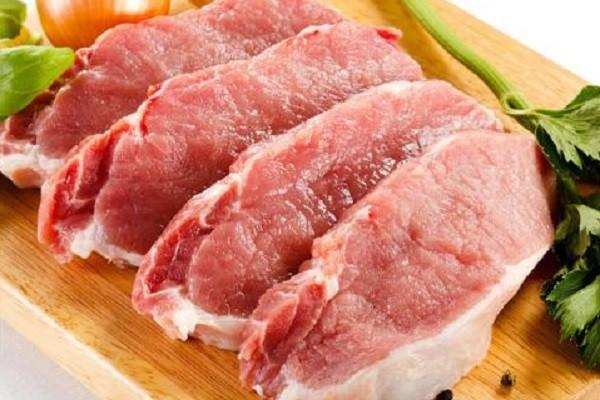 2019年9月猪肉价格最新走势分析,猪肉要降价了是真的吗?