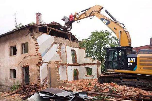 农村宅基地拆迁户口性质会变吗?哪种情况会转为城镇户口?