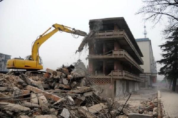 遇到拆迁补偿,是选择要房子还是要钱?