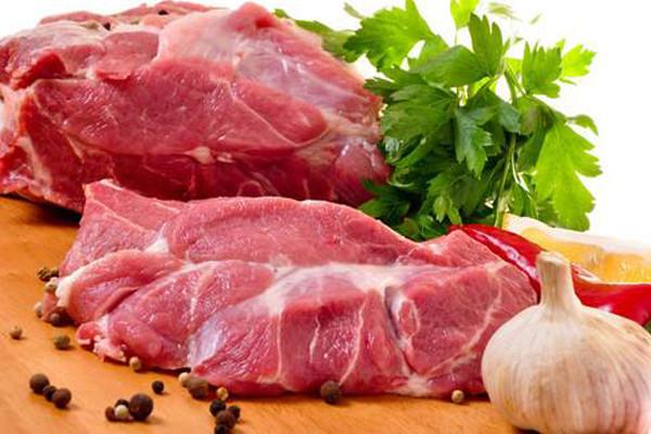 目前猪肉价格趋于稳定,最新猪肉多少钱一斤?