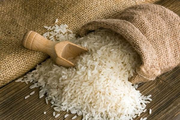 大米生虫子处理小诀窍,大米生虫子是什么原因?