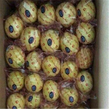 资阳安岳县 安岳新鲜尤力克黄柠檬一级中大果批发零售
