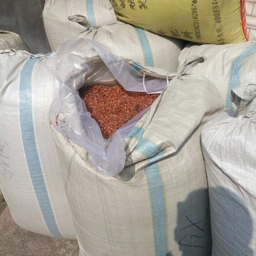 滕州市 正中山东大红袍花椒味道纯正一手货源无假,买到就是赚到,来自购