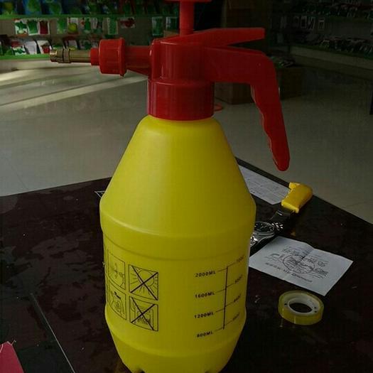 黔西兴义市水壶 喷壶