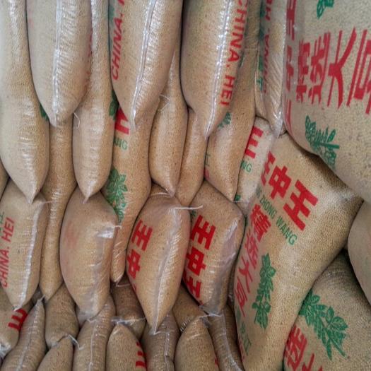 中牟县黄大豆 产地直销东北中粒,大粒商品黄豆,蛋白含量在41以上,