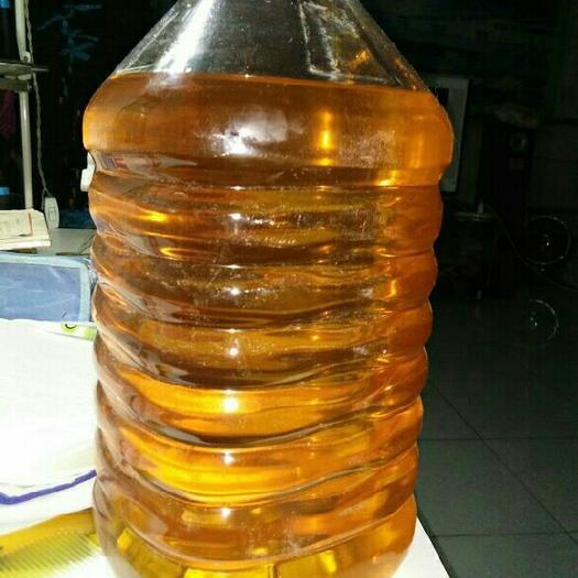 定興縣物理壓榨葵花油
