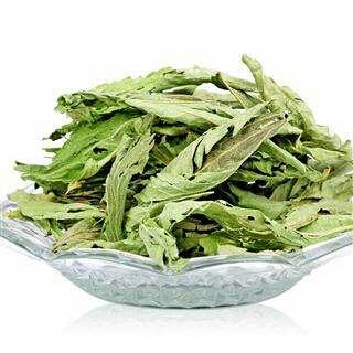 亳州譙城區甜茶