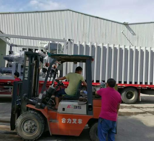 东莞市水果保鲜机 延长蔬菜保鲜期用万佳真空预冷机