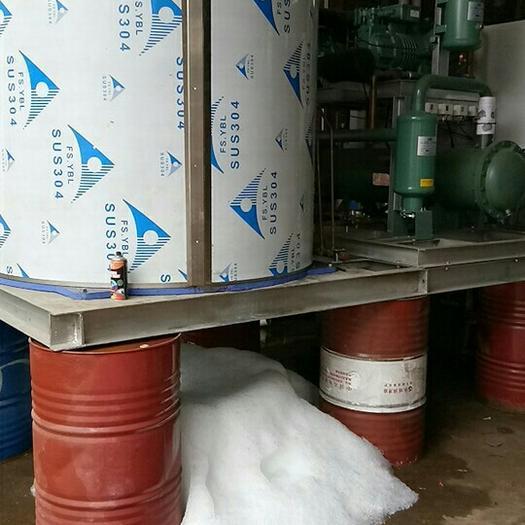 东莞市制冰机