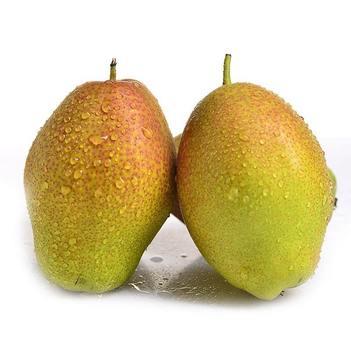 陕西红香酥梨10斤梨子新鲜当季水果脆甜香梨特产整箱包邮