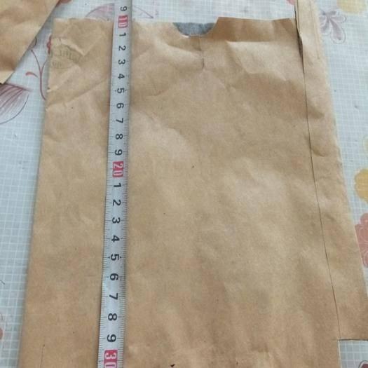 赵县水果保鲜机 供应梨套袋,桃套袋,各种水果套袋