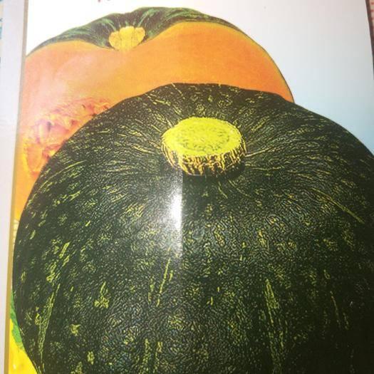 牡丹江宁安市甘栗王 2~4斤 扁圆形
