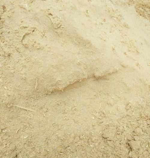 曲靖罗平县木粉 大量锯末粉出售
