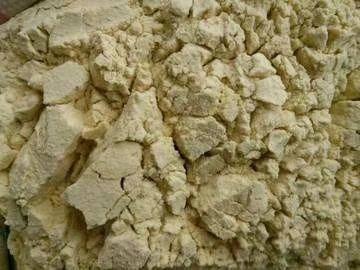 廊坊大城县绿豆面粉