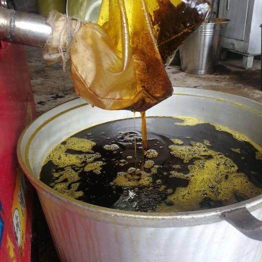安龍縣熱壓榨菜籽油