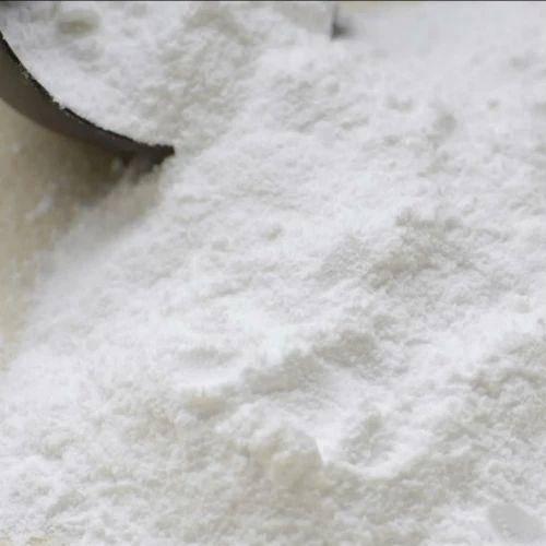 邯郸邯山区粘米粉